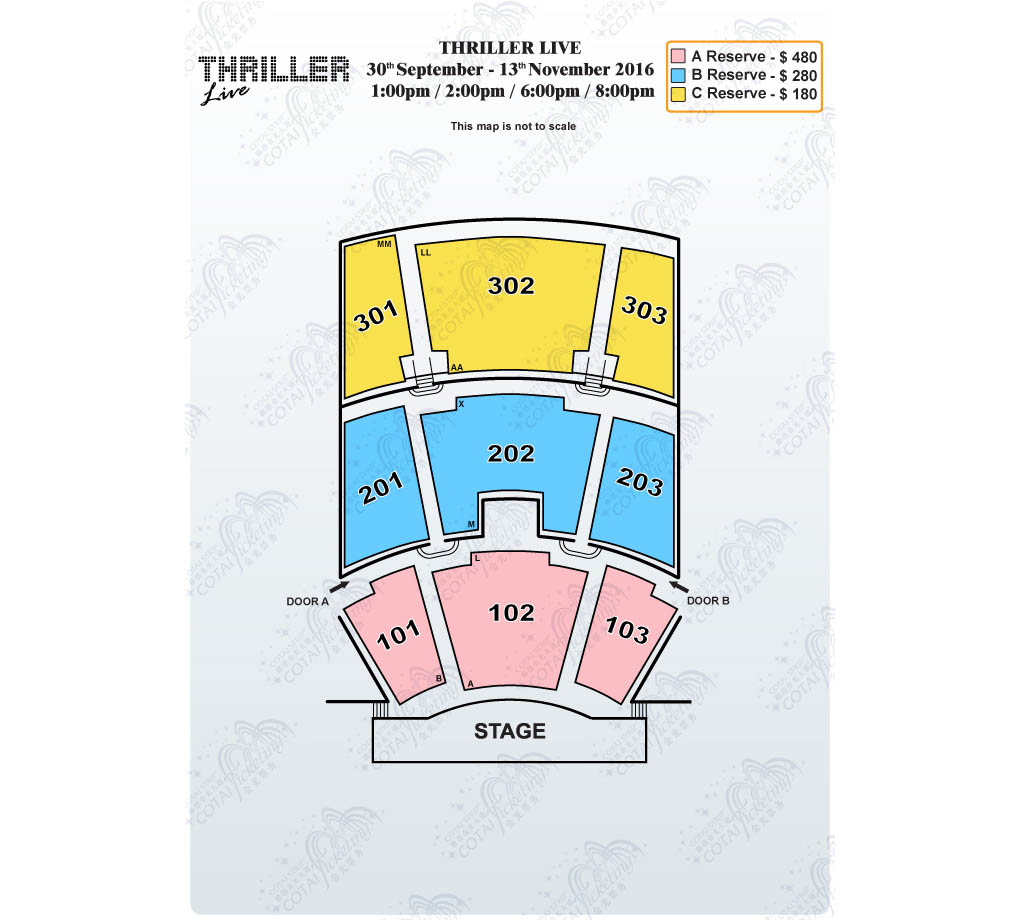thriller live macau 2016,thriller live ticket booking,thriller live premiere,thriller live location map,thriller live price,thriller live time