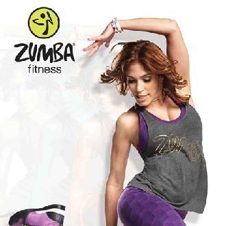 Zumba fitness carnival beijing 2016 zumba fitness for Sideboard zumba