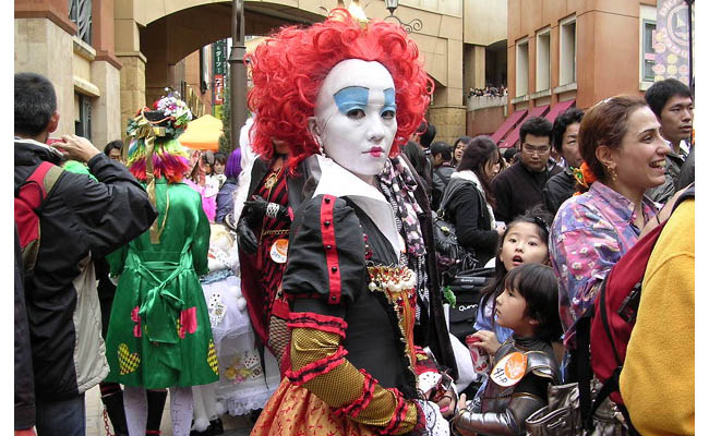 halloween in japan,halloween japan 2016,halloween japan costume ...