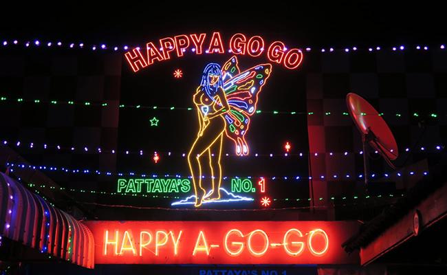 Soi 6 Corner Bar Pattaya,Halloween Attraction 2016,pattaya Beer Bar,pattaya soi 6 nightlife,Pattaya nightlife,Pattaya walking street attractions,recommended bars Pattaya,Halloween Recommed bars 2016,pattaya-at-night,Soi 6 Corner Bar address,Soi 6 Corner Bar map,pattaya Soi 6 Corner Bar position,Soi 6 Corner Bar nearby,Pattaya walking street bars,Pattaya night bars,where to go in Halloween 2016,where to spend Halloween 2016,Pattaya Soi 6 Corner Bar reviews,