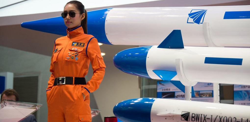 Zhuhai Airshow 2016 Ticket, Zhuhai airshow center, Zhuhai airshow location, Shuttle bus to Zhuhai Airshow 2016, Zhuhai airshow hours 2016, AIRSHOW CHINA 2016 PRICE, Airshow China 2016 Exhibitors, Zhuhai Airshow parking, China International Aviation & Aerospace Exhibition