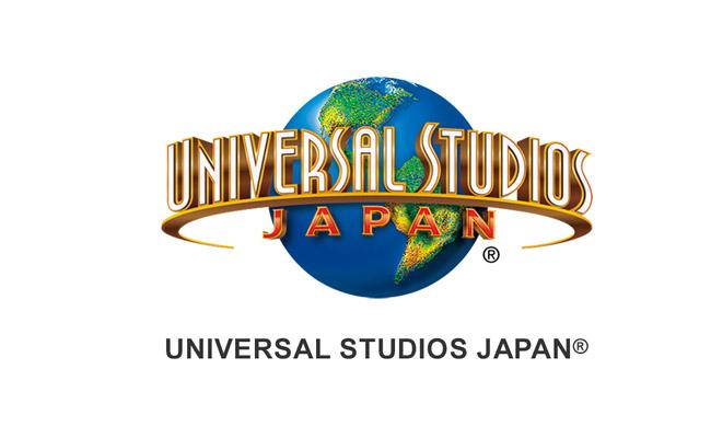 universal studio japan Saido,universal studio japan Discovery Restaurant,universal studio japan Park side Grille,universal studio japan Finnegan's Bar & Grill,universal studio japan Tabenori,universal studio Japan restaurant,universal studio japan dine and ride,