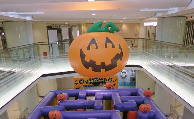 Whampoa World Hong Kong Makes Halloween Crazier for Kids,Whampoa World HK,Whampoa World Halloween Event 2016,Whampoa new world,Fashion world whampoa hung hom,Hung hom station,Hung hom mtr,Hung hom hall,Hung hom estate