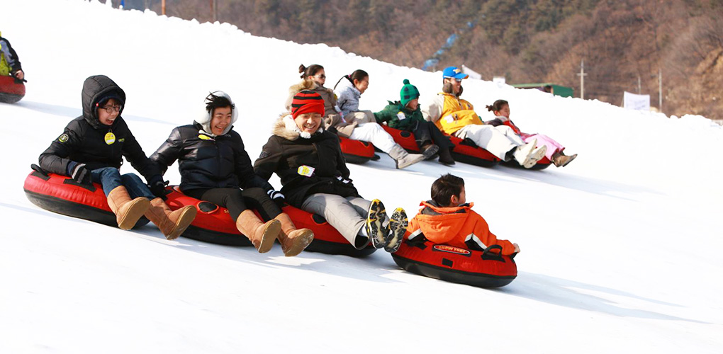 Hwacheon Sancheoneo Ice Festival 2017 Ice Fishing Day Tour, Korea Mountain Trout Ice Festival 2017, Korea Ice fishing 2017 opening time, Hwacheon Sancheoneo Ice Festival entrance fee, Korea ice fishing day tour, Korea Mountain Trout festival, Ice Fishing in Hwacheon Sancheoneo Ice Festival 2017, ice fishing in Hwacheon Sancheoneo Ice Festival, Ice fishing in Korea Ice Festival 2017, Korea Ice Fishing day tour hightlight, ice fishing day tour in Korea, Hwacheon Sancheoneo Ice Festival 2017 location, Korea Ice Fishing day tour itinerary, Hwacheon Sancheoneo Ice Festival ticket price, Hwacheon Sancheoneo Ice Festival restaurant, Korea Ice Fishing day tour boarding location,Hwacheon Sancheoneo Ice Festival main attractions, foods in Hwacheon Sancheoneo Ice Festival,