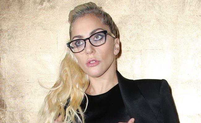 Lady Gaga Facebook,Lady Gaga Super Bowl Show Tonight,Stream Lady Gaga's Dive Bar Show,Lady Gaga Dive Bar Tour live 2016,Lady Gaga Dive Bar Tour link,Lady gaga dive bar tour location,Million reasons lady gaga dive bar tour,Dive Bar Tour Joanne Tonight