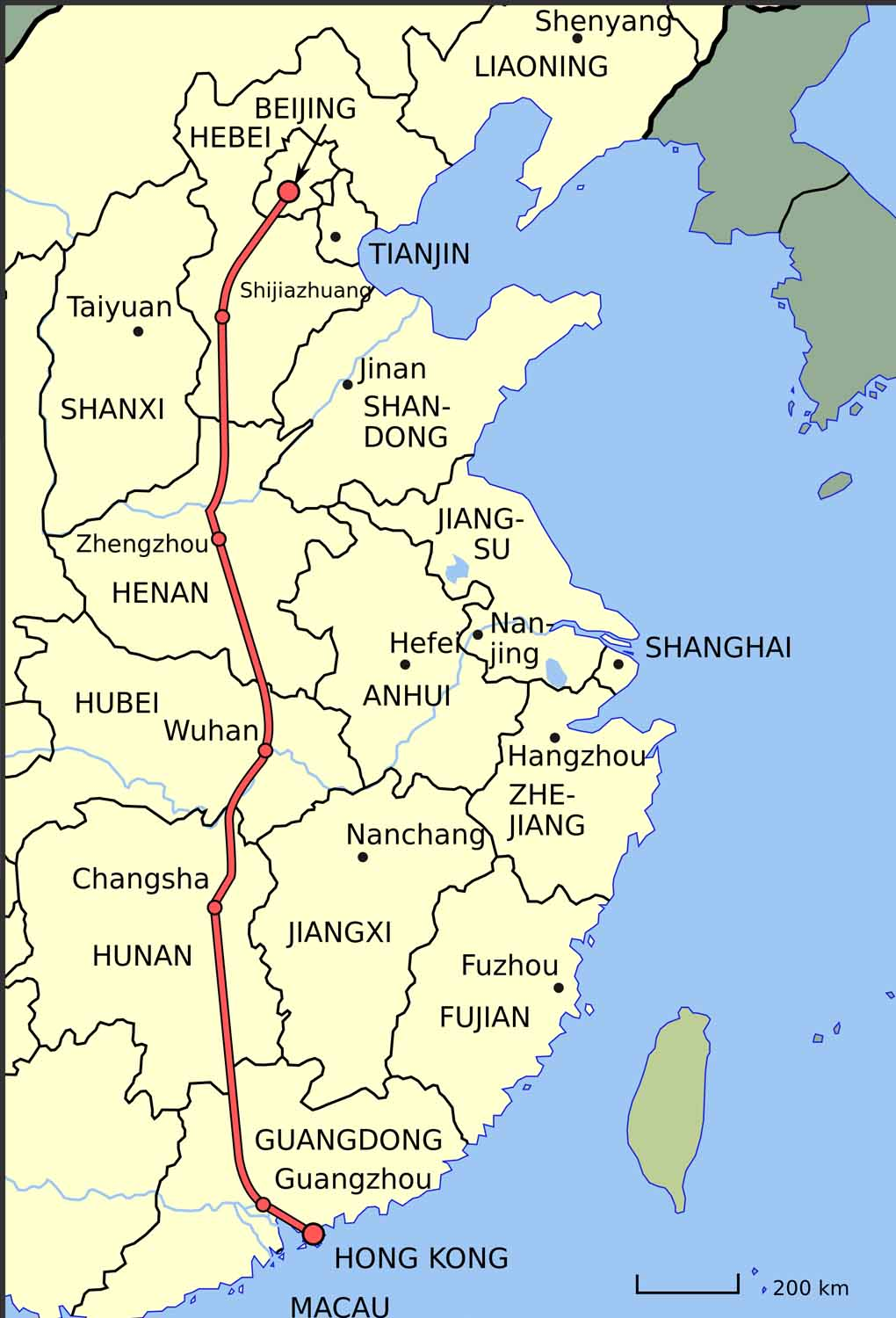 Beijing to hong kong train, Beijing to Hong Kong driving, Beijing to Hong Kong time, Beijing to Hong Hum train price, MTR Intercity schedule, Beijing to Hong Hum HK through Train MTR Intercity, Beijing to Hong Kong train online booking price, Beijing to hk high speed, How far is it from Beijing to Hong Kong