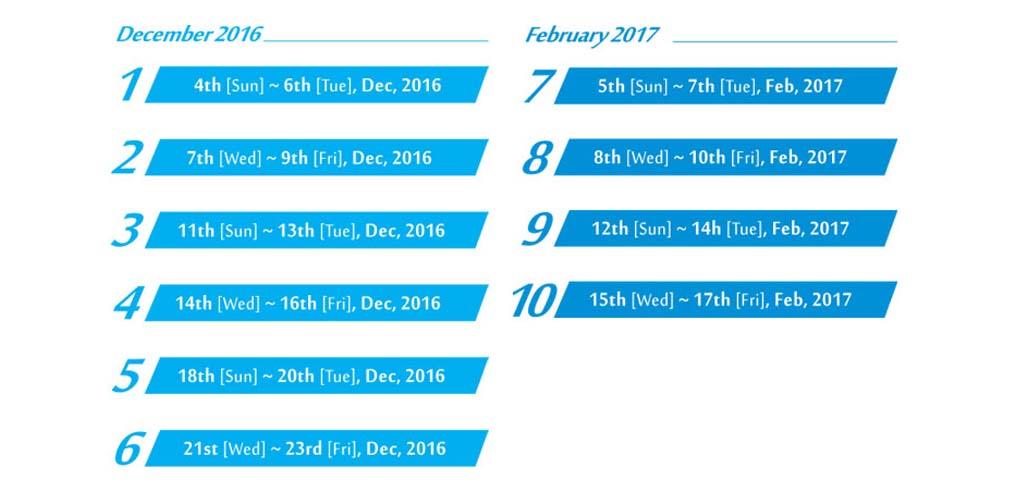 Daemyung Resort Vivaldi Park Ski & Stay Package (2 Nights 3 Days),Vivaldi Park ski tour package,Daemyung skiing travel 2017,Hongcheon Daemyung Resort Skiing,Vivaldi Park ski world entrance fee,Daemyung Vivaldi ski resort overnight ski tour,Hongcheon Daemyung Ski Resort,Daemyung Vivaldi ski resort,Hongcheon Daemyung skiing travel,Hongcheon Daemyung Skiing tour package 2017,Daemyung Ski resort ski& stay package,Korea skiing tour 2017,Vivaldi Park Skiing Day Tour Package,Korea Vivaldi Park Skiing travel,Daemyung Vivaldi ski resort package tour price,Daemyung Ski resort ski package booking,