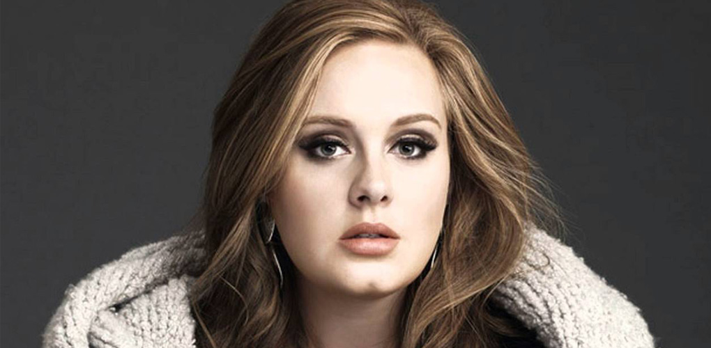 Adele's Live in Sydney 2017 Ticket,Cheap Adele Live Sydney Ticket Online Booking Price,Adele Live Sydney Stadium,Where to Buy Adele Live Sydney 2017 Ticket,Q All Adele Live Sydney Australia 2017,Uber Fare to ANZ Stadium 2017,How Much Does Uber Cost Sydney to ANZ Museum 2017,Sydney Uber Black Fare 2017,Take a Ride to Adele Live in Sydney 2017,How to Get to ANZ Stadium by Train 2017,How to Get to ANZ Stadium by Car 2017,How to Get ANZ Stadium by Bus 2017,How to Get to ANZ Stadium by Taxi Fare 2017,Fastest Way to Adele Live Sydney 2017,Book Adele Live Sydney 2017 Fast and Easy,Adele Live Sydney 2017 Traffic Guide, ANZ Stadium Parking Prebooking, Car Rental to ANZ Stadium Sydney Price, Pickup on Dawn Fraser Ave,Adele Live Sydney 2017 Seat Plan,Where to Stay Near Sydney Olympic Park, Cheap Hotels Near Sydney Olympic Park 2017,Adele Australian Tour 2017,How to Get ANZ Stadium by Ferry 2017