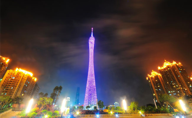 How To Get To Canton Tower From Airport 2016, How To Get To Canton Tower From Airport Ny Bus, How To Get To Canton Tower From Airport By Taxi, How To Get To Canton Tower From Airport By Metro, How To Get To Canton Tower From Airport, Canton Tower Metro Guide 2016, Canton Tower Taxi Guide 2016, Canton Tower Traffic Guide 2016, Canton Tower Traffic Information 2016, Canton Tower Bus Guide 2016
