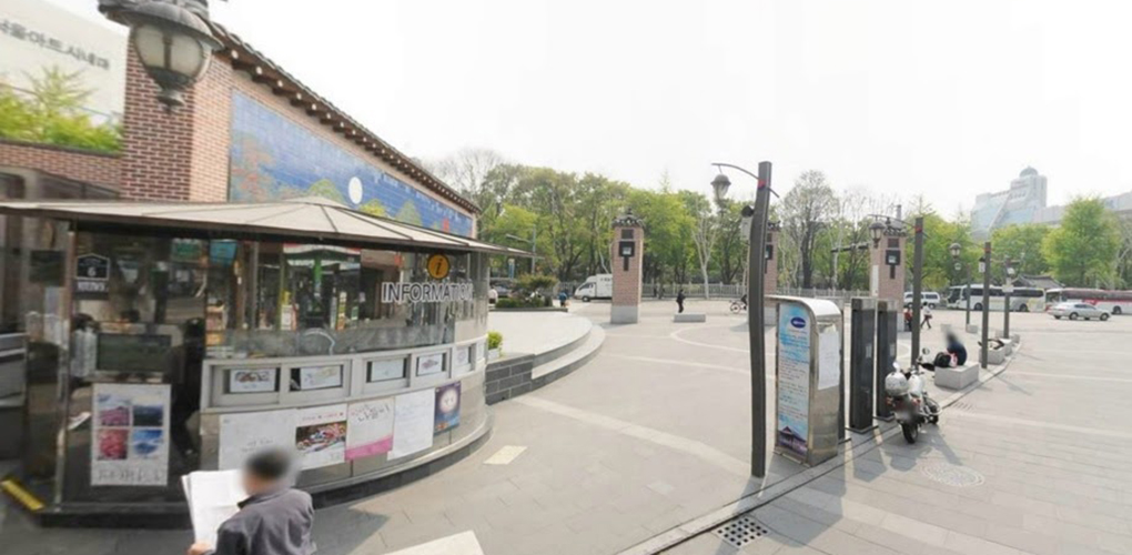 Seoul to Yongpyong Resort Shuttle Bus Ticket (Single),Yongpyong transportation,how to go to Yongpyong Resort from Seoul,shuttle bus to Yongpyong ski resort 2017,Yongpyong resort bus ticket reservation,Yongpyong resort bus ticket price,Seoul to Yongpyong ski resort traffic guide 2017,Yongpyong resort traffic tips,shuttle bus to Yongpyong resort from seoul 2017,Yongpyong ski resort review,Yongpyong resort accommodation,Seoul to Yongpyong resort timetable,Gangwon-do  skiing tour, skiing travel 2017, Korea skiing travel, Korea top  skiing destinations,