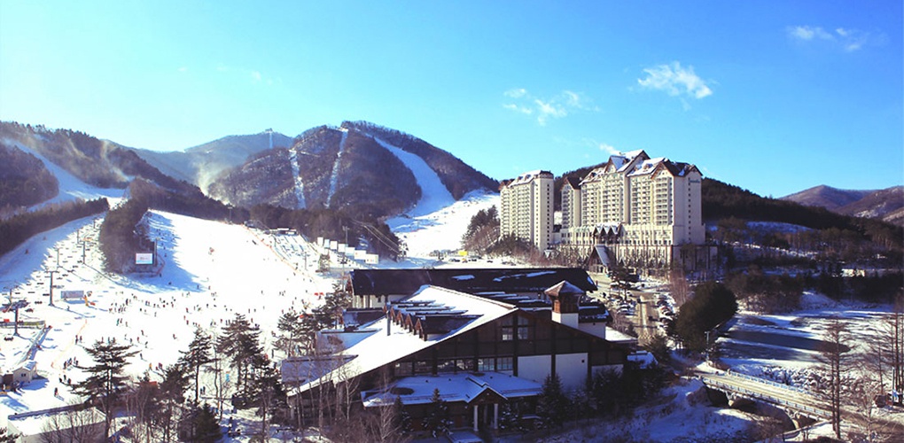 Yongpyong Resort to Incheon Airport Shuttle Bus (Single),Yongpyong Resort to Incheon transportation,Yongpyong ski resort to Incheon ticket price,bus to Incheon from Yongpyong resort,where to go for skiing,ski holidays 2017,Yongpyong resort transportation guide,top ski resort Yongpyong Korea,Yongpyong ski resort price,Yongpyong resort to Incheon timetable,how long to get to Incheon airport from Yongpyong,skiing tour to yongpyong 2017,Yongpyong ski resort shuttle bus booking,Yongpyong resort to Incheon airport shuttle bus one-way ticket,