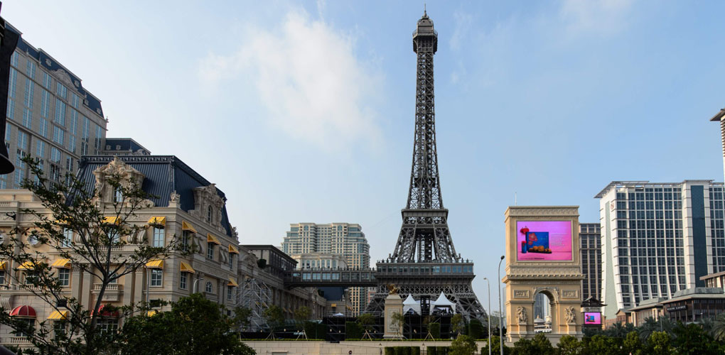 Light Show Parisian Tower Macau,Eiffel Tower Macau Ticket 2016~2017 (7F), Buy Eiffel Tower Macau Tickets 2017, Eiffel Tower Macau Discount Coupon 2017, Eiffel Tower Tickets Macau Online Sale 2017, Eiffel Tower Macau Opening Times, Skip the line Eiffel Tower Macau, Eiffel Tower Macau Summit Tickets, How to Book Eiffel Tower Macau Tickets, Eiffel Tower Macau Tour 2017, Eiffel Tower Macau Tickets Cost, Eiffel Tower Tickets Official Macau, Eiffel Tower Macau Tickets Fast and Easy, Eiffel Tower Macau Admission Fee, Eiffel Tower Macau Tickets Price 2017, Eiffel Tower Macau Tickets Sold Out, Louvre Tickets Macau, Eiffel Tower Macau Ticket Reviews 2017, How much does it cost to go to the Eiffel Tower Macau, How many steps are there to the second level of the Eiffel Tower Macau, Can you go to the very top of the Eiffel Tower Macau, Eiffel Tower of Parisian Macao Hotel