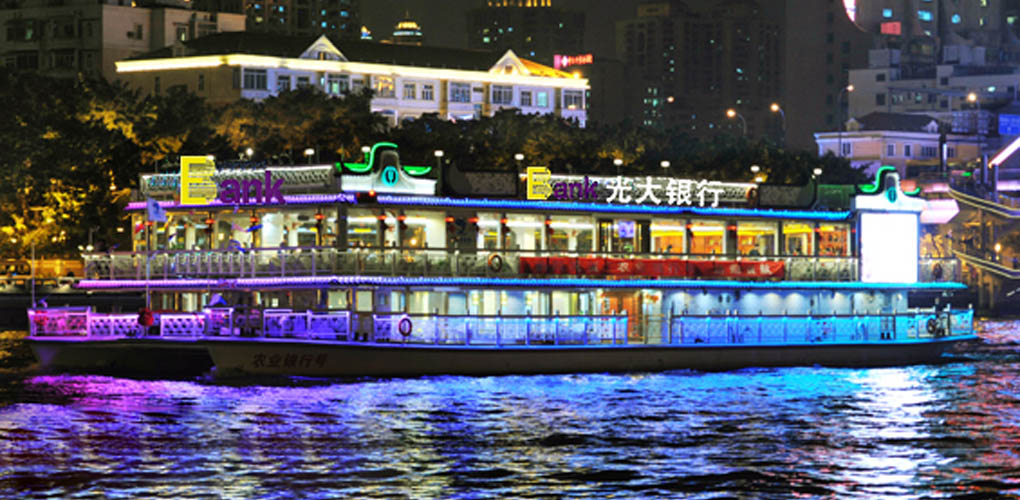 Guangzhou Pearl River Buffet 2016,Pearl River Buffet Booking 2017,Pearl River Buffet Booking 2016,Guangzhou Pearl River Menu ,Pearl River Buffet 2017,Pearl River Buffet Booking Online 2016,Guangzhou River Cruise Buffet Food,Guangzhou Pearl River Night Cruise Cantonese Style Buffet Dinner Tickets,Guangzhou Pearl River Night Cruise Cantonese Style Buffet Dinner Tickets Discount,Guangzhou Pearl River Night Cruise Cantonese Style Buffet Dinner Off Sales,Guangzhou Pearl River Night Cruise Cantonese Style Buffet Dinner Discount,Guangzhou Pearl River Night Cruise Cantonese Style Buffet Dinner Phone Number,Guangzhou Pearl River Night Cruise Cantonese Style Buffet Dinner Order,Guangzhou Pearl River Night Cruise Cantonese Style Buffet Dinner Tickets Booking,Guangzhou Pearl River Night Cruise Cantonese Style Buffet Dinner Online Booking,Guangzhou Pearl River Night Cruise Cantonese Style Buffet Dinner Booking Rate,Guangzhou Pearl River Night Cruise Cantonese Style Buffet Dinner Menu,Guangzhou Pearl River Night Cruise Cantonese Style Buffet Dinner Cost,Guangzhou Pearl River Night Cruise Cantonese Style Buffet Dinner Payment,Guangzhou Pearl River Night Cruise Cantonese Style Buffet Dinner,Guangzhou Pearl River Night Cruise Cantonese Style Buffet Dinner Price