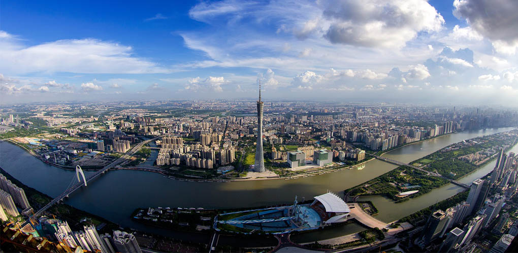 Canton Tower Buffet 2017, The Tallest Buffet Guangzhou 2017, The Tallest Buffet Guangzhou, Canton Tower Package, Canton Tower Buffet Package, Canton Tower Buffet Package Booking, Canton Tower Buffet Package Booking 2017, The Tallest Buffet Guangzhou TWIST Mediterranean Buffet Revolving Restaurant, Canton Tower TWIST Mediterranean Buffet Revolving Restaurant Buffet Discount, Canton Tower TWIST Mediterranean Buffet Revolving Restaurant Buffet Order, Canton Tower TWIST Mediterranean Buffet Revolving Restaurant Buffet Package Booking, Canton Tower TWIST Mediterranean Buffet Revolving Restaurant Buffet Booking Online, Canton Tower TWIST Mediterranean Buffet Revolving Restaurant Buffet Booking, Canton Tower TWIST Mediterranean Buffet Revolving Restaurant Buffet Package Price, Canton Tower TWIST Mediterranean Buffet Revolving Restaurant Buffet Package, Canton Tower TWIST Mediterranean Buffet Revolving Restaurant Buffet Tickets, Canton Tower TWIST Mediterranean Buffet Revolving Restaurant Buffet, Canton Tower TWIST Mediterranean Buffet Revolving Restaurant Buffet Price