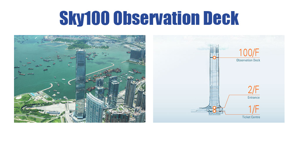 Sky 100 HK High Cheers for 4 Package,Vista@Sky100 Cafe Amuse Bar,Buy Sky High Cheers 4 Online Price,Where to Buy Sky100 Observation Deck Ticket,Q All Sky 100 HK High Cheers 4,Sky High Cheers 4 Discount Coupon,Sky High Cheers 4 Price,Sky100 Restaurant Open