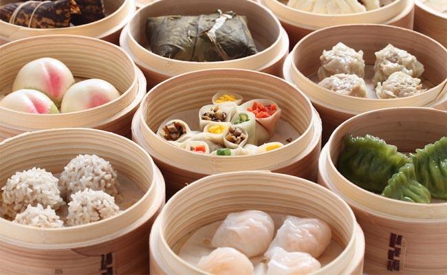 Yum Yum Chinese Food Near Me