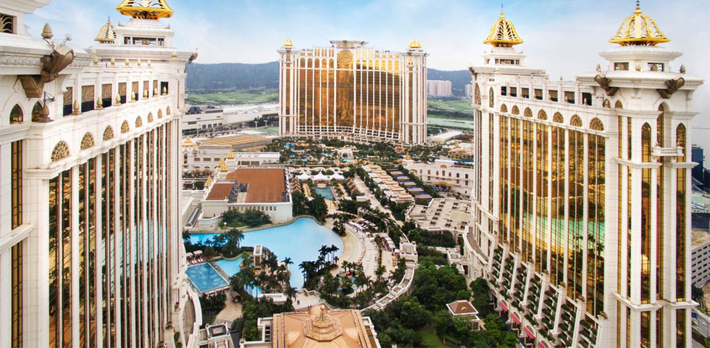 Galaxy Macau Buffet 2017,Galaxy Macau Buffet 2016,Galaxy Macau Lunch,Galaxy Macau Lunch Buffet,Galaxy Macau Lunch Buffet Booking,Galaxy Macau Okura Lunch Buffet,Galaxy Macau Hotel Okura Lunch Buffet,Galaxy Okura Lunch Buffet