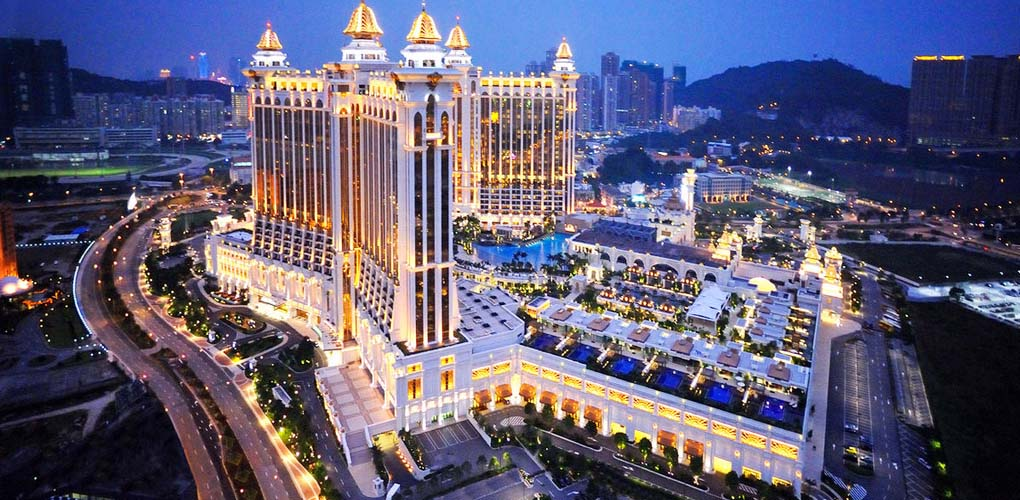 Hotel Okura Macau High Tea,Hotel Okura Macau Afternoon Tea,Macau High Tea Booking 2017,Macau Best High Tea 2016,Macau Best High Tea 2017,Hotel Okura Macau High Tea 2017,Macau High Tea Recommendation,Hotel Okura High Tea 2017