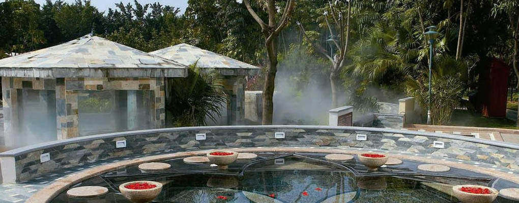 Valley View Hot Spring Resort (Accommodation + Unlimited Spa + Breakfast Buffet), 7 Best Guangdong Spa Hotel Nov & Dec 2016-2017 with Prices, Book Valley View Hot Spring Resort Conghua Guangzhou, Guangzhou Hotel Valley View Hot Spring Resort, Valley View Hot Spring Resort Blog, Valley View Hot Springs Weather, Valley View Hot Springs Camping, Valley View Hotspring Resort Western Restaurant, Valley View Hot Spring Resort Guangzhou Contact, Valley View Hot Spring Resort Guangzhou Phone Number, Valley View Hot Spring Resort Guangzhou Online Booking, How to Book Valley View Hot Spring Resort Guangzhou, Valley View Hot Spring Resort Guangzhou Reservation, Valley View Hot Spring Resort Guangzhou Address, Valley View Hot Spring Resort Guangzhou Map, Valley View Hot Spring Resort Guangzhou Location, Valley View Hot Spring Resort Guangzhou Direction, Valley View Hot Spring Resort Guangzhou Parking, Valley View Hot Spring Resort Guangzhou Reviews, Valley View Hot Spring Resort Guangzhou Facilities, Valley View Hot Spring Resort Guangzhou Free, Valley View Hot Spring Resort Guangzhou Breakfast Buffet, Valley View Hot Spring Resort Guangzhou Restaurants, Valley View Hot Spring Resort Guangzhou Rooms, Valley View Hot Spring Resort Guangzhou Standard Double Room, Valley View Hot Spring Resort Guangzhou Deluxe Twin Room, Valley View Hot Spring Resort Guangzhou Amuse Bars, Valley View Hot Spring Resort Guangzhou Clubs, Valley View Hot Spring Resort Guangzhou Nearby Attractions, Valley View Hot Spring Resort Guangzhou Official Website, Valley View Hot Spring Resort Guangzhou English, Q All Valley View Hot Spring Resort Guangzhou