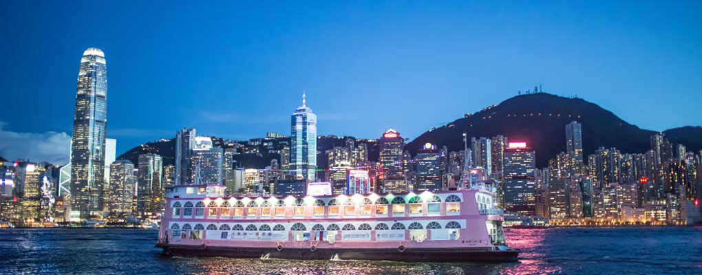 Xmas Eve & Xmas & New Year Eve Harbour Cruise Bauhinia 2017-2018,Bauhinia Cruise Hong Kong,New Year's Eve Fireworks Dinner Cruise Hong Kong Online Sale 2017,Harbour Cruise Bauhinia Buffet Dinner,Xmas HK Cruise,Dec 2017 Night Cruises HK,NYE Night Cruise HK