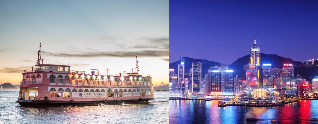 Victoria Countdown Cruise Party NYE 2018 (Harbour Cruise Bauhinia),Victoria Harbour Cruise Tickets Booking NYE 2018,New Year's Eve Countdown Fireworks Cruise HK 2018,Countdown Cruises Party HK 2018,New Year's Eve Countdown Party 2018 HK,NYE Countdown HK 2018