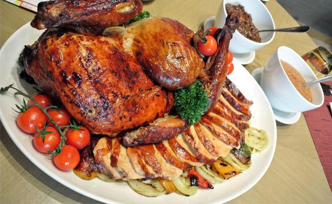 Macau Terrazza Italian Restaurant Macau Terrazza Italian