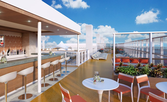 Genting Dream Cruise at Christmas & New Year's Vacations & 2017 with Deck Plan, Genting Dream Cruise 2017, Genting Dream Cruise Hong Kong, Genting Dream Cruise Guangzhou, How to Book Genting Dream 2017, Genting Dream Package Price 2017, Genting Dream Deck Plan, Genting Dream Cruise Details 2017, Genting Dream Cruise 2017 Map, Genting Dream Cruise 2017 Timetable, How to Get to Genting Dream Cruise Pier Hong Kong, How to Get to Genting Dream Cruise Pier Guangzhou, Genting Dream Cruise Intro 2017, Genting Dream Cruise 2017 Info, Genting Dream Cruise 2017 Brochure