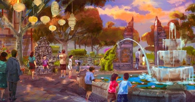 Disney Explorers Lodge Hong Kong Opening in 2017, Disney Explorers Lodge Hong Kong Package, Disney Explorers Lodge Hong Kong Discount 2017, Disney Explorers Lodge Hong Kong Map2017, How to Get to Disney Explorers Lodge Hong Kong, New Hotel in Disneyland Resort, Hong Kong Disneyland Resort
