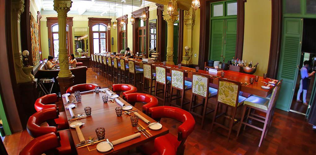 W Hotel High Tea Bangkok,W Hotel High Tea Bangkok 2016,High Tea Set at The House on Sathorn W Hotel Bangkok,W Hotel High Tea Bangkok Menu,The House on Sathorn High Tea Set,W Hotel Afternoon Tea Bangkok 2016,Bangkok High Tea