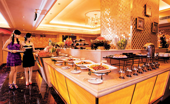 Royal Kitchen Dinner Buffet Price 2017,Royal Kitchen Dinner Buffet Menu 2017,Royal Kitchen Dinner Buffet 2017,Royal Kitchen Macau Buffet 2017,Grand Emperor Dinner Buffet Macau 2017,Royal Kitchen Dinner Buffet Rate 2017