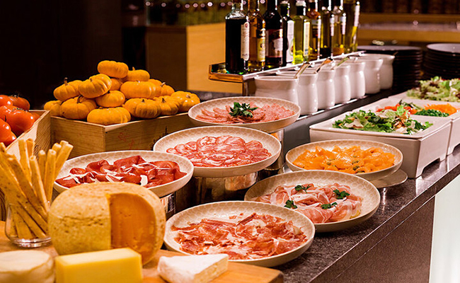 mgm macau rossio lunch buffet price 2017 mgm macau buffet price 2017 rh hulutrip com mgm grand buffet menu las vegas mgm buffet menu detroit
