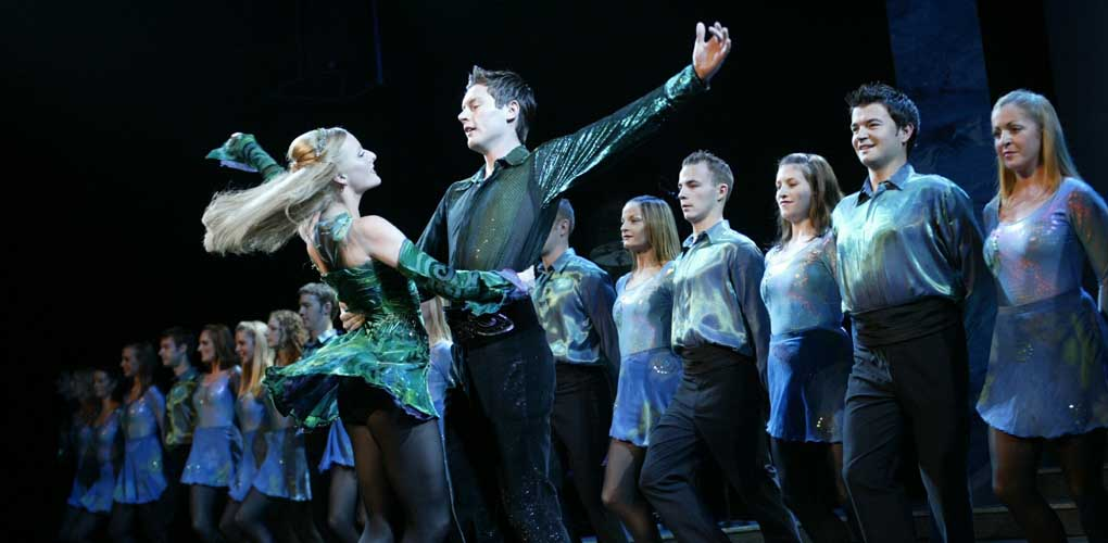 Riverdance – The 20th Anniversary World Tour - Macau E-ticket, Riverdance Venetian Macao Ticket Jan & Feb 2017, Riverdance Show Ticket 2017 Online Booking, Riverdance Venetian Macao Ticket, Riverdance Show in Macau Ticketing, Riverdance Macao Time 2017