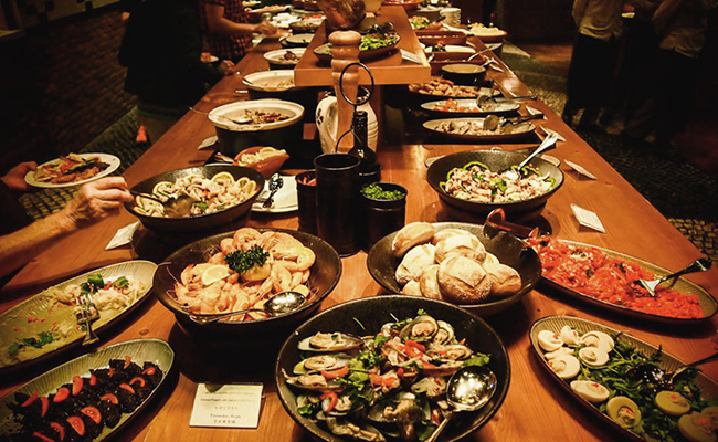 Tromba Rija Macau Dinner Buffet Price 2017, Tromba Rija Macau buffet price 2017, Macau Tromba Rija dinner buffet discount 2017, Tromba Rija Macau dinner buffet booking, Macau Tromba Rija dinner buffet menu, Macau Tower dinner buffet price 2017, Macau Tromba Rija buffet price 2017, Macau tower Tromba Rija buffet price, Tromba Rija Macau dinner buffet low price, Tromba Rija Macau tower buffet online booking, Tromba Rija Macau dinner buffet reservation, how much Tromba Rija Macau dinner buffet cost 2017, Macau Tromba Rija dinner buffet promotion 2017, Macau Tower buffet price 2017, Macau tower recommended buffet 2017, Macau tower top recommend buffet, Tromba Rija Macau dinner buffet menu, Tromba Rija Macau location, Tromba Rija Macau address, Tromba Rija Macau reviews