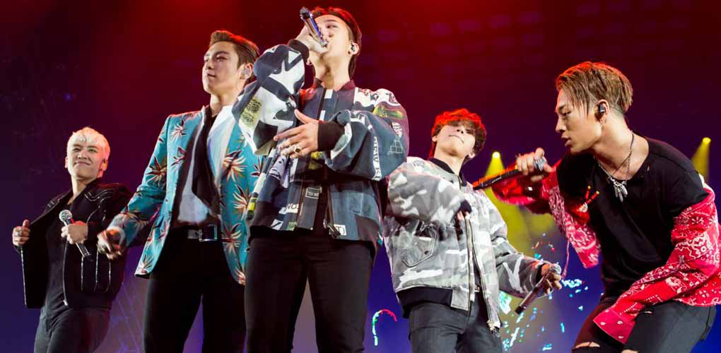 Big Bang Live Final in Hong Kong 2017|First Ever Outdoor Concert Ticket, Big bang live hk 2017 online booking, Q All Big Bang Live Final in Hong Kong 2017, Book Big Bang HK 2017, Big Bang Final HK Address, Big Bang Final HK 2017 Phone, Buy Big Bang HK 2017 Ticket