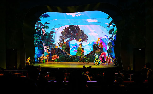 Watch Premiere Show of Monkey King Macau With Us|What Are Highlights,Macau Monkey King First Show,Macao Monkey King,Monkey King in Macau,Drama Monkey King Macau,Fantasy Musical Monkey King Macau