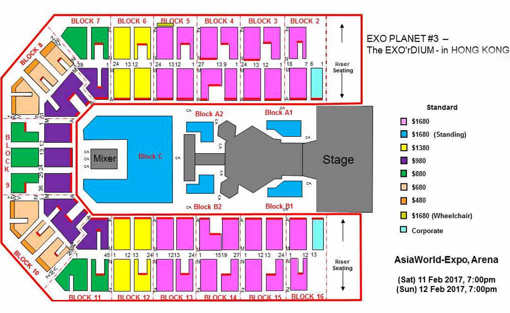 Exohong kong concert 2017 ticketexo planet 3 in asiaworld expo exohong kong concert 2017 ticketexo planet 3 in asiaworld expo gumiabroncs Choice Image