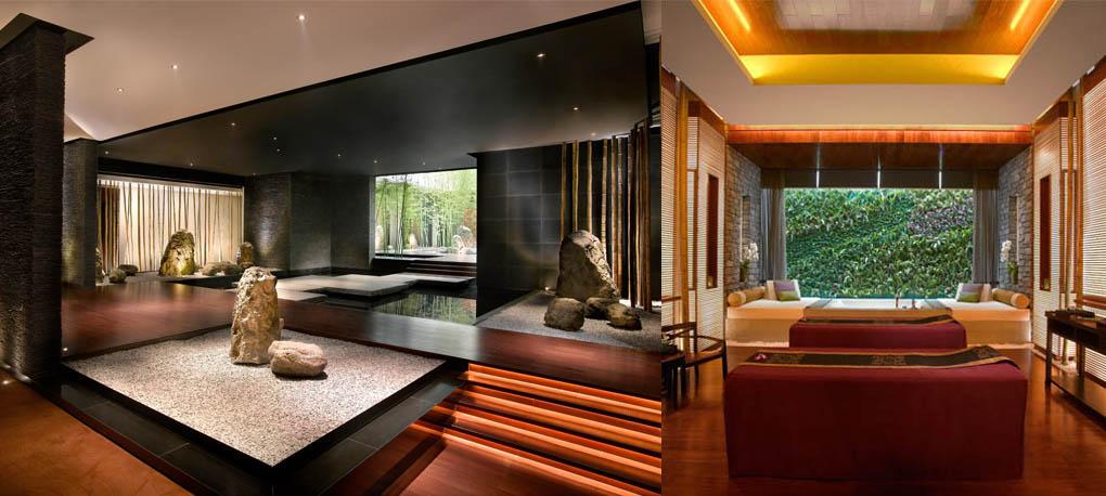 Banyan Tree Spa for 2 Pass,Banyan Tree Macau Spa Price,Banyan Tree Macau Spa,Hotel Banyan Tree Macau Spa for 2,Banyan Tree Macau Spa Coupon,Banyan Tree Macau Spa Online Booking