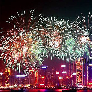 Join for celebration of Chinese New Year 2018|Chinese New Year Fireworks 2018 Dinner Cruise (Harbour of Bauhinia),Cny hk fireworks 2018,Fireworks cruise hk cny 2018,Hong kong fireworks cruise tickets where to buy,Hong Kong CNY 2018 on Victoria Harbour Dinner Cruise Price,Victoria Harbour Cruise Book