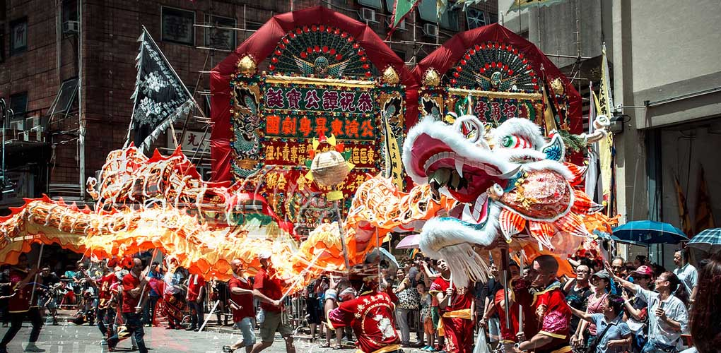 Chinese New Year Fireworks 2017 Dinner Cruise (Harbour of Bauhinia), Cny hk fireworks 2017, Fireworks cruise hk cny 2017, Hong kong fireworks cruise tickets where to buy, Hong Kong CNY 2017 on Victoria Harbour Dinner Cruise Price, Victoria Harbour Cruise Book