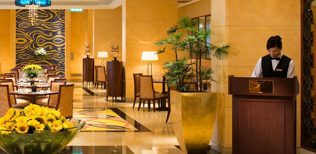 Buffet Lunch at Mistral Sofitel Ponte 16 Macau E-ticket|Dining at Hulutrip, Mistral Macau Buffet Cost, Buffet Lunch Sofitel Macau at Ponte 16, Q All Mistral Sofitel Buffet Lunch, Sofitel Buffet Macau Price, Sofitel Buffet Menu Lunch Macau, Mistral Sofitel Reviews