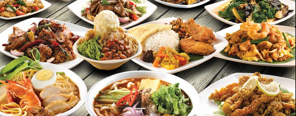 Buffet Lunch at The Landmark E-ticket|Dining at Hulutrip with Prices,Q All Landmark Buffet Lunch,Landmark Buffet Price,Landmark Buffet Coupon,Landmark Buffet @Village Hotel Bugis,Landmark Buffet Singapore,Landmark Buffet Online Booking
