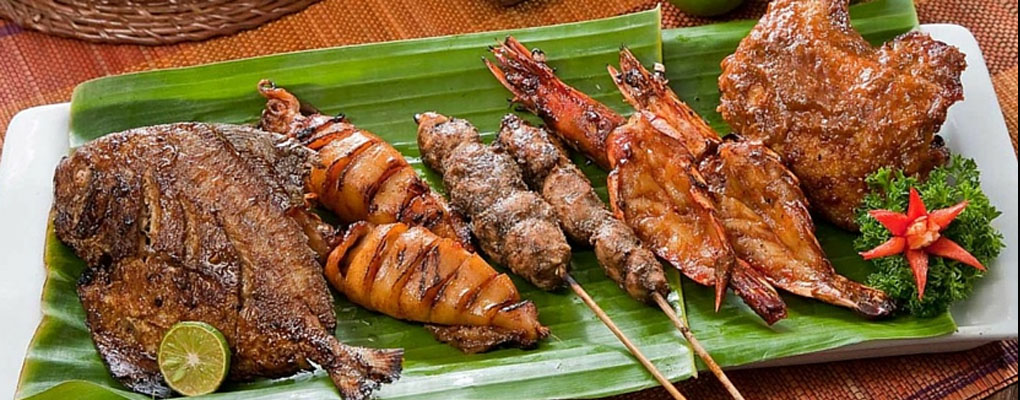 Buffet Dinner at The Landmark E-ticket Dining at Hulutrip with Prices,Q All Landmark Buffet Dinner,Landmark Buffet Costs,Landmark Buffet Hours,Landmark Buffet Menus,Landmark Buffet Coupons,Landmark Buffet Reviews