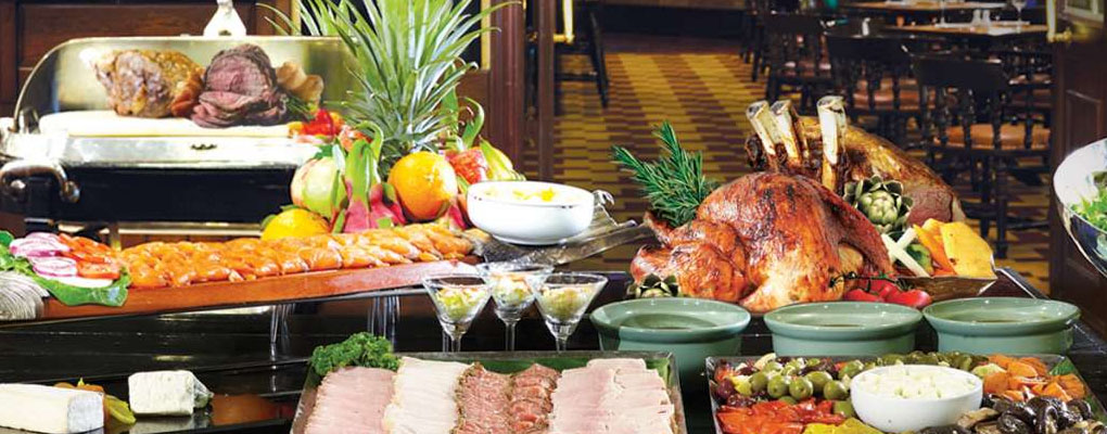 Buffet Lunch at The Landmark E-ticket|Dining at Hulutrip with Prices, Q All Landmark Buffet Lunch, Landmark Buffet Price, Landmark Buffet Coupon, Landmark Buffet @Village Hotel Bugis, Landmark Buffet Singapore, Landmark Buffet Online Booking