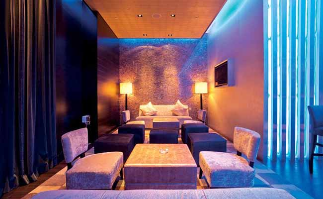 Macau Valentine's Date Night at Bar Azul at Four Seasons Hotel Macao, Romantic Valentine's date at Four Seasons Macau, Bars for Valentine's dating Macau 2017, Valentine's date night at Bar Azul Macau, Valentine's date night ideas Macau 2017, Macau Valentine's Date Night for couples 2017, Best places for Valentine's day dating Macau, Four Seasons Macao Valentine specials, Four Seasons Macao Valentine special offers, Four Seasons Macao Bar Azul Valentine celebration, Romantic Valentine's date at Four Seasons Macao Bar Azul, Best places for Valentine's day celebration, Valentine's day celebrating ideas Macau, Recommended bars with Valentine offers Macau 2017, St Valentine's day date at Four Seasons Macao Bar Azul, Four Seasons Macao Bar Azul Valentine special drinks, Valentine restaurant recommendations Macau 2017, Valentine restaurant reservations Macau 2017, macau valentines day restaurant reservations 2017, Macau best Valentine buffet restaurants 2017, Macau valentine's day ideas 2017