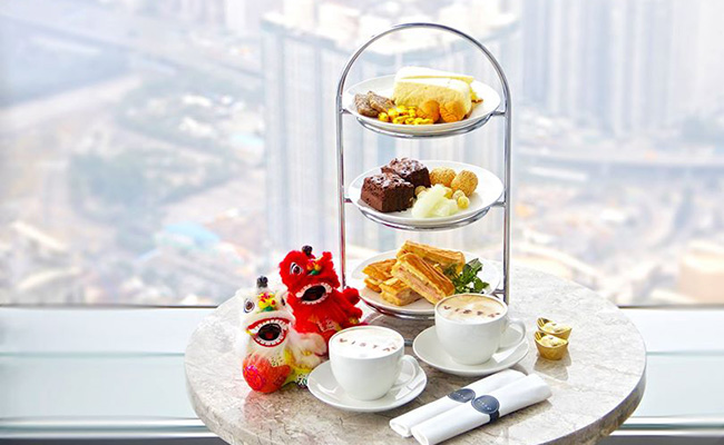 Romantic Valentine's Day Afternoon Tea Set at Macau Tower 360 Cafe, Romantic afternoon tea at Macau Tower, Macau Tower 360 Cafe Valentine afternoon tea, 360 Cafe Valentine afternoon tea menu, Valentine's date at Macau Tower 360 Cafe, Best places for Valentine's day dating Macau, Romantic Valentine's date at Macau Tower, Macau Tower Valentine special afternoon tea set, Valentine's day celebrating ideas Macau 2017, Valentine's day romantic high tea at Macau Tower 360 Cafe, Macau Tower 360 Cafe Valentine high tea set, Romantic Valentine getaway at Macau Tower 360 Cafe, Macau Tower 360 Cafe Valentine set menu 2017, Recommended place to spend Valentine's day Macau 2017, Romantic restaurant to celebrate Valentines day Macau 2017, Valentine restaurant recommendations Macau 2017, Macau valentines day restaurant reservations 2017, Macau best Valentine celebrating restaurants 2017, Macau valentine's day afternoon tea 2017, Macau Valentine's day Celebration ideas 2017, Traditional and romantic afternoon tea for Valentine's date, Valentine's date afternoon tea at Macau Tower 360 Cafe
