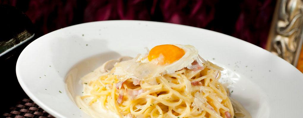 Set Meal at Van Gogh Kitchen Hong Kong E-ticket|Dining at Hulutrip with Menu,Q all van gogh restaurant hong kong,Van Gogh Kitchen @Wan Chai,Van Gogh Kitchen @Causeway Bay