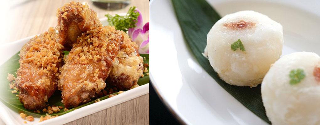 Lotus Vietnamese Cuisine Hong Kong E-ticket|Dining at Hulutrip with Menu,The Lotus Restaurant Vietnamese Cuisine @Wan Chai,Q all lotus vietnamese cuisine,Book Vietnam pho snack coupon