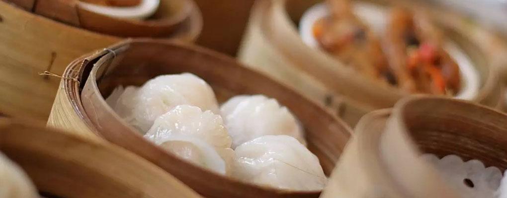 Dim Sum Lunch & Dinner Set at Maxim Jade Garden Tsim Sha Tsui E-ticket|Dining at Hulutrip,Maxim Jade Garden Hong Kong Menu,Q All Maxim Jade Garden HK