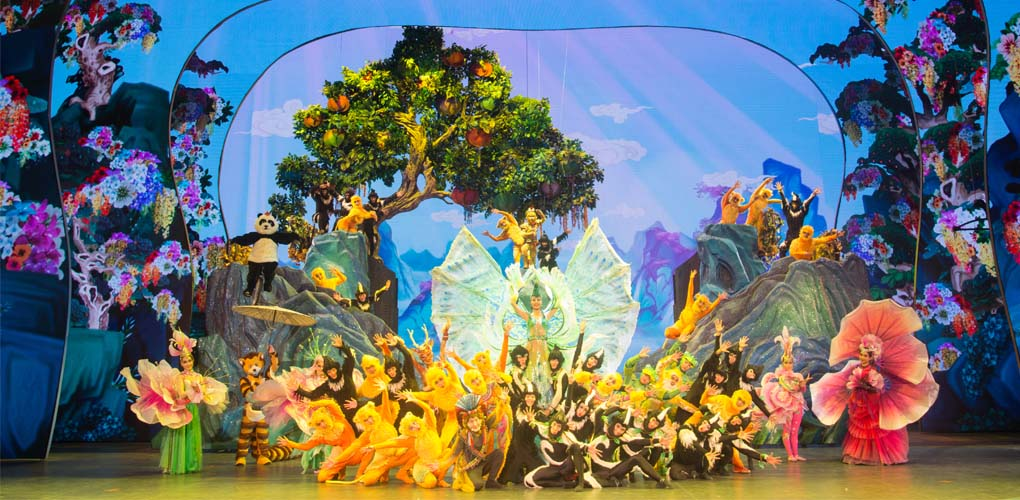 Fantasy Musical Monkey King Macau E-ticket, Monkey King Macau Price, Fantasy Show Monkey King Official, Where to Buy Monkey King Show Macau Online, How to Book Fantasy Musical Monkey King Show Ticket Macau, Monkey King Macau Address, Monkey King Macau Phone, Q All Fantasy Musical Monkey King Macau, Monkey King Macau Reviews, Monkey King Cotai Central Macau, Where to Watch Fantasy Musical Monkey King Macau, How to Get to Sands Cotai Central