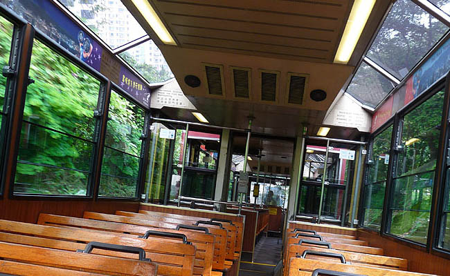 Where to Book the Cheapest Peak Tram Sky Pass on the Web 2017,PEAK TRAM SKY PASS PRICE,Peak Tram Fare,Peak Tram Lower Terminus,Peak Tram Hong Kong Opening Hours